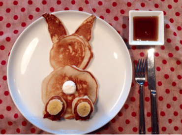 healthy-easter-pancake-recipe