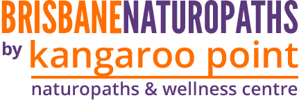 Brisbane Naturopaths