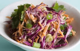 https://thehealthygut.co/recipe/coleslaw/
