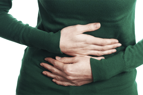 sore-gut constipation