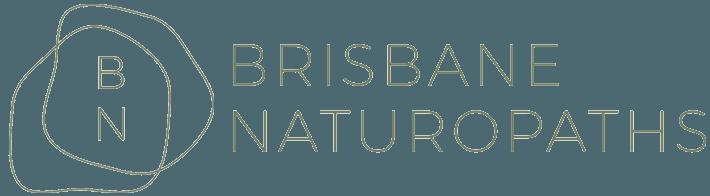 Brisbane Naturopaths