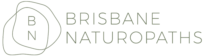 Brisbane Naturopath